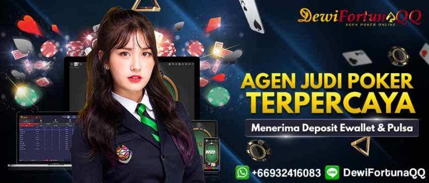 Strategi Bermain Omaha Poker